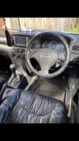 Toyota Corolla Fielder, 2003 год, 418 000 руб.