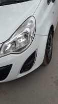 Opel Corsa, 2011 год, 430 000 руб.