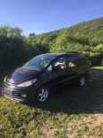 Toyota Estima, 2002 год, 505 000 руб.