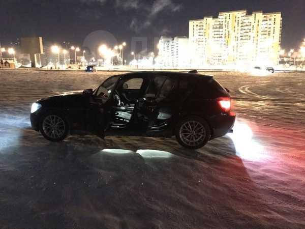 BMW 1-Series, 2012 год, 700 000 руб.