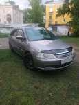 Honda Odyssey, 2003 год, 399 000 руб.