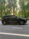 Land Rover Range Rover Evoque, 2012 год, 1 600 000 руб.