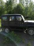 УАЗ 3151, 2011 год, 325 000 руб.