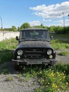 Нижний Тагил 3151 2011