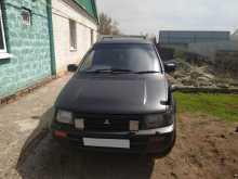 Сорочинск RVR 1994