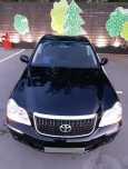 Toyota Crown Majesta, 2006 год, 299 999 руб.