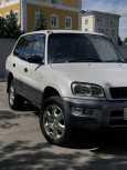 Toyota RAV4, 1996 год, 285 000 руб.