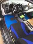 Honda CR-Z, 2011 год, 750 000 руб.