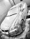Lexus IS250, 2008 год, 700 000 руб.