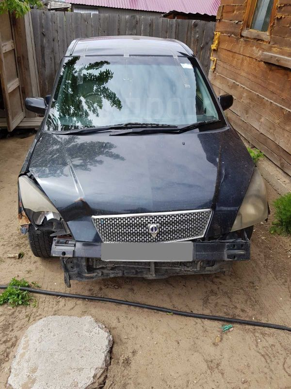 Toyota Opa, 2001 год, 200 000 руб.