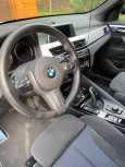 BMW X1, 2019 год, 2 250 000 руб.