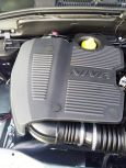 Chevrolet Niva, 2019 год, 765 000 руб.