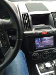 Land Rover Freelander, 2007 год, 525 000 руб.