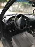 Chevrolet Niva, 2007 год, 139 000 руб.