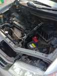 Nissan Presage, 2000 год, 380 000 руб.
