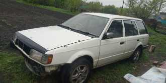Екатеринославка Familia 1987