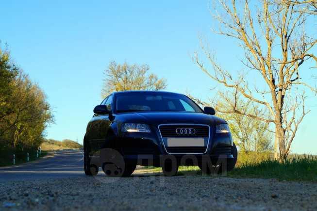 Audi A3, 2010 год, 520 000 руб.