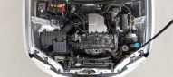 Honda CR-V, 2001 год, 395 000 руб.