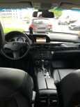 Mercedes-Benz GLK-Class, 2011 год, 830 000 руб.