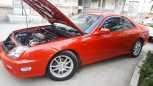 Honda Prelude, 1999 год, 400 000 руб.