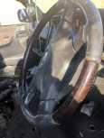 Toyota Hiace, 2002 год, 120 000 руб.