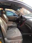Lexus RX300, 2003 год, 450 000 руб.