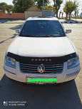 Volkswagen Passat, 2002 год, 310 000 руб.
