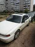 Mitsubishi Galant, 1993 год, 67 000 руб.