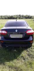 Renault Fluence, 2012 год, 360 000 руб.