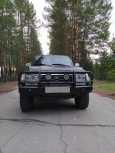 Toyota Land Cruiser, 1995 год, 1 000 000 руб.
