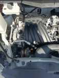 Nissan NV200, 2015 год, 700 000 руб.