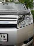 Honda Stepwgn, 2011 год, 950 000 руб.