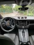 Porsche Macan, 2015 год, 2 649 000 руб.