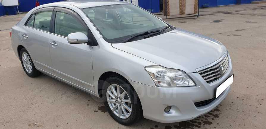 Toyota Premio, 2009 год, 650 000 руб.