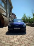 Hyundai i30, 2009 год, 330 000 руб.