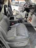 Lexus LX570, 2008 год, 1 000 000 руб.