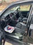 Lexus LX570, 2010 год, 2 450 000 руб.