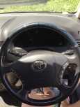 Toyota Ipsum, 2007 год, 230 000 руб.