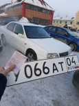 Toyota Camry, 1996 год, 195 000 руб.