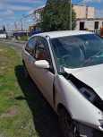 Honda Civic Ferio, 2002 год, 160 000 руб.