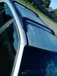 Mazda Familia S-Wagon, 2000 год, 145 000 руб.