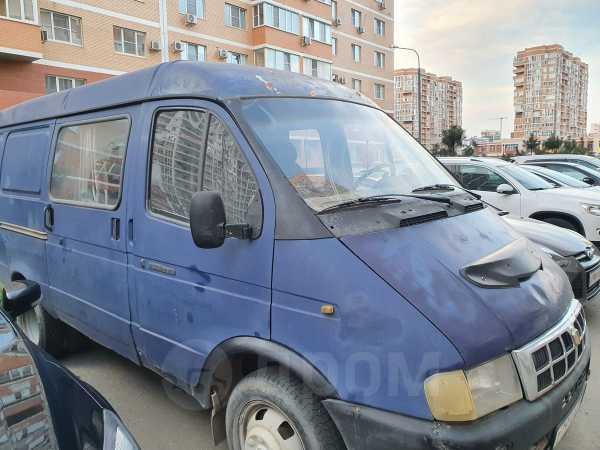 Прочие авто Россия и СНГ, 2000 год, 110 000 руб.