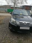 Great Wall Hover H3, 2013 год, 430 000 руб.