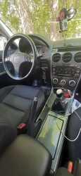 Mazda Mazda6, 2006 год, 300 000 руб.