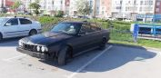 BMW 5-Series, 1991 год, 105 000 руб.