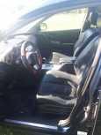 Nissan Murano, 2006 год, 435 000 руб.