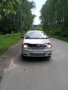 Бердск Corolla 2003