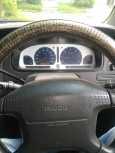 Nissan Elgrand, 1997 год, 275 000 руб.
