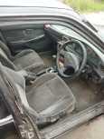 Toyota Corona, 1990 год, 68 000 руб.