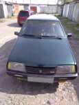 Лада 2108, 1995 год, 30 000 руб.